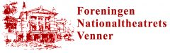 Foreningen Nationaltheatrets Venner